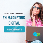Curso de Marketing Digital Gratis