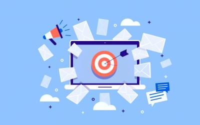 ¿Qué es el mailing y cómo vender más con el?