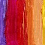 ¿Cómo combinar colores?