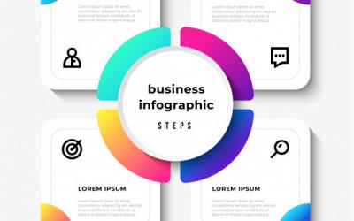 Cómo hacer una infografía