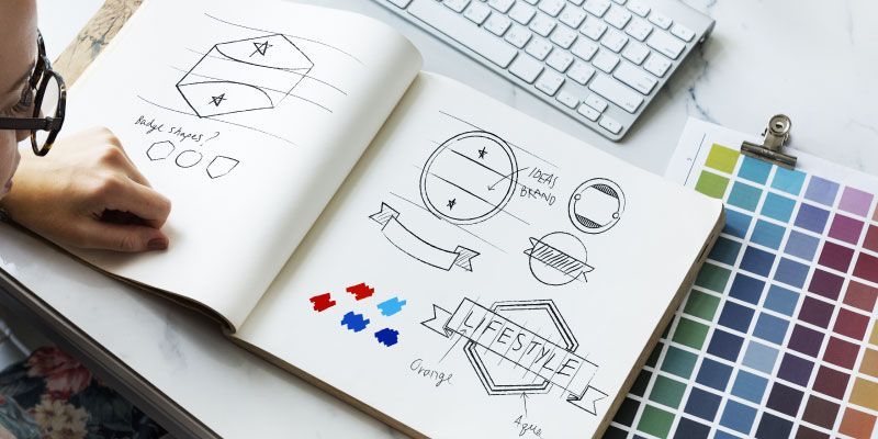 Ramas del diseño gráfico