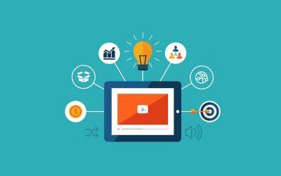 Cómo hacer publicidad en redes sociales de forma efectiva