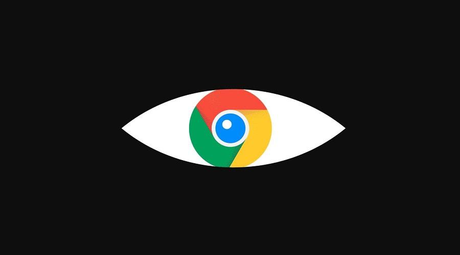 FloC quedará bloqueado por WordPress